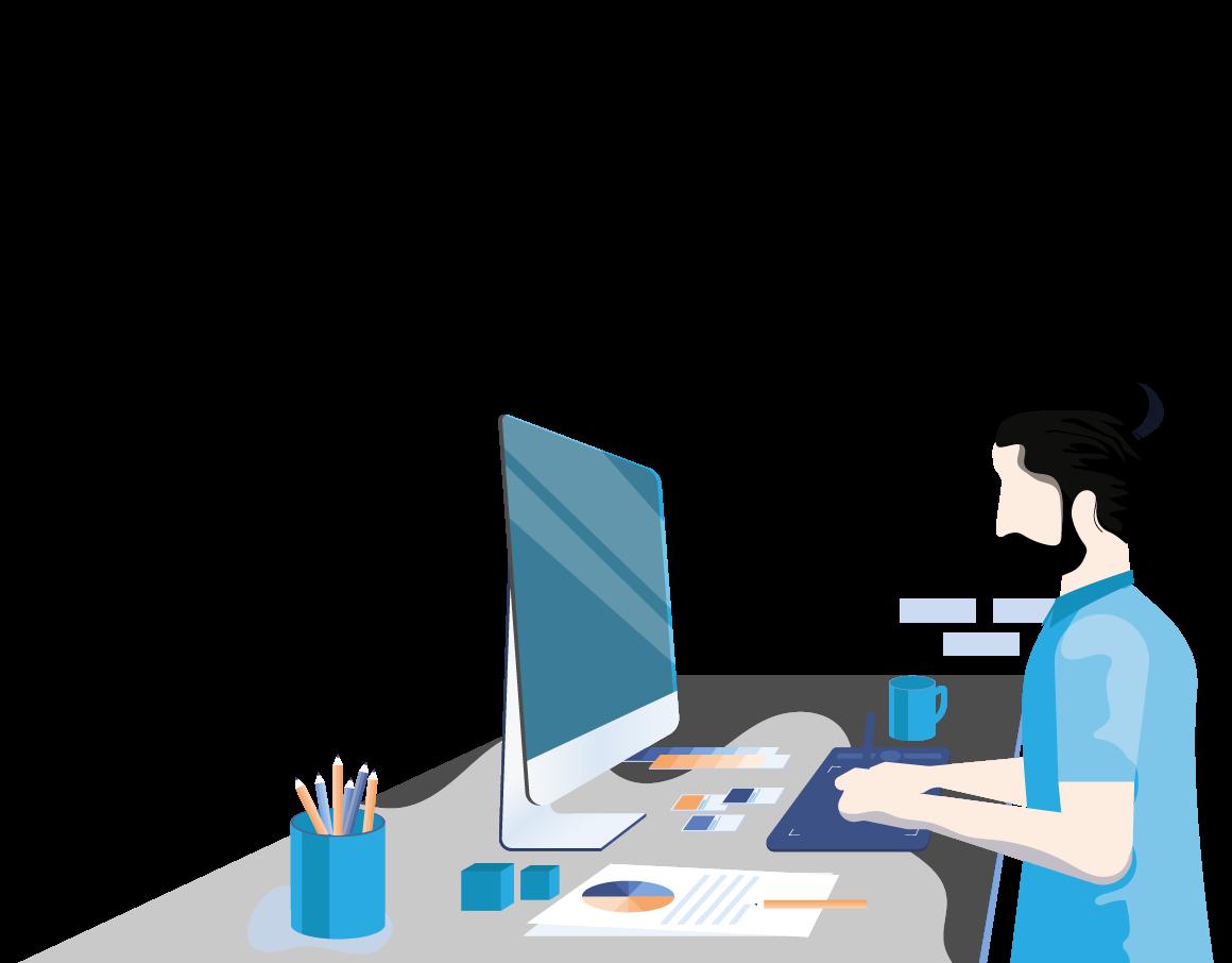 https://dotnokta.com/wp-content/uploads/2021/02/21st-Century-Graphic-Design-Services.png
