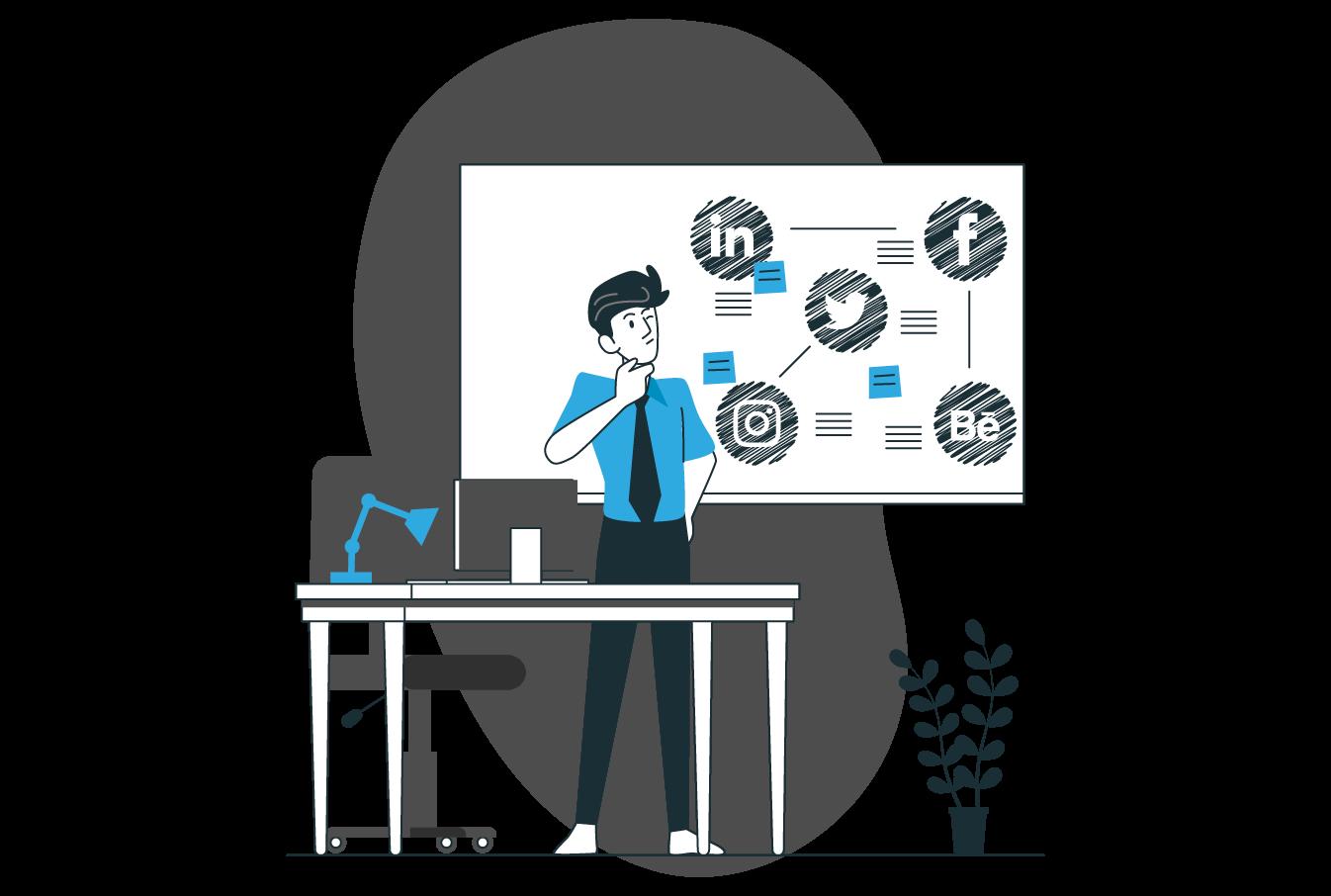 https://dotnokta.com/wp-content/uploads/2021/02/Digital-Marketing-and-Advertising.png