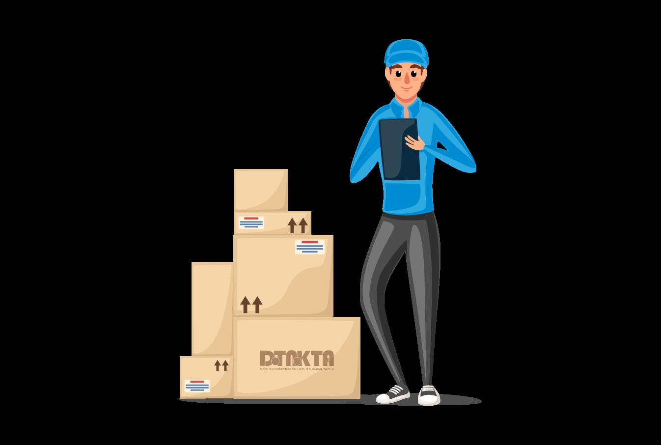 https://dotnokta.com/wp-content/uploads/2021/02/Logistic-Solutions.png