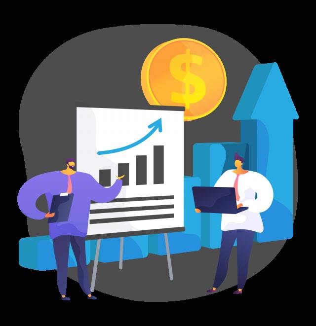 https://dotnokta.com/wp-content/uploads/2021/02/Marketing-Planning-640x661.png