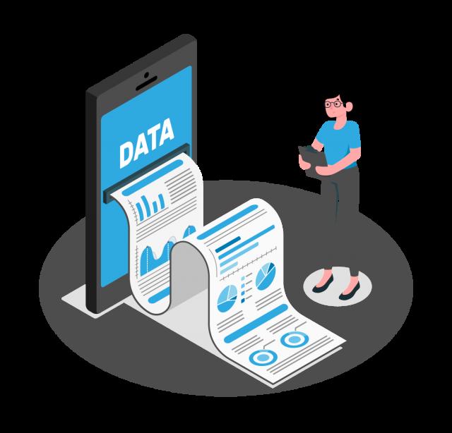 https://dotnokta.com/wp-content/uploads/2021/02/Reporting-and-Evaluation-640x614.png