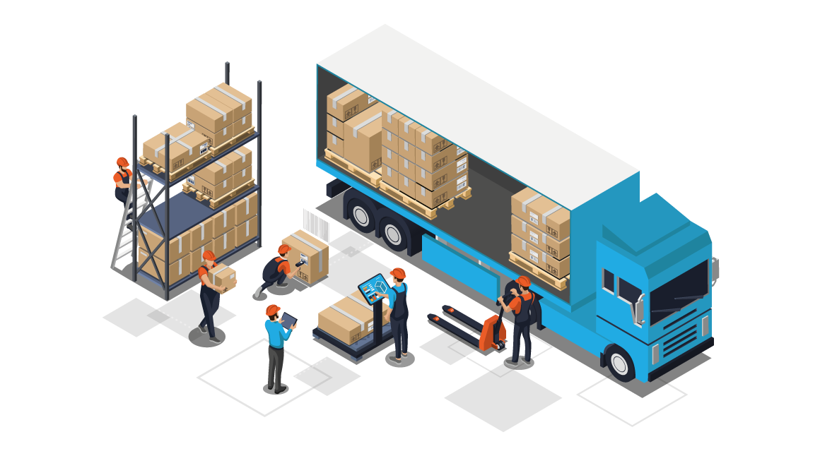 https://dotnokta.com/wp-content/uploads/2021/02/SO-WHO-WILL-TAKE-CARE-OF-THE-LOGISTICS.png