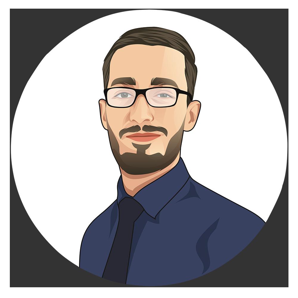 https://dotnokta.com/wp-content/uploads/2021/02/Sakher-Fayad.png