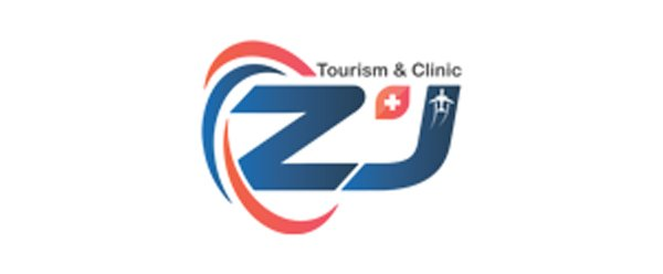 Alzain Tourism