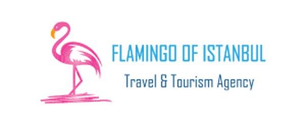 Flamingo Of Istanbul