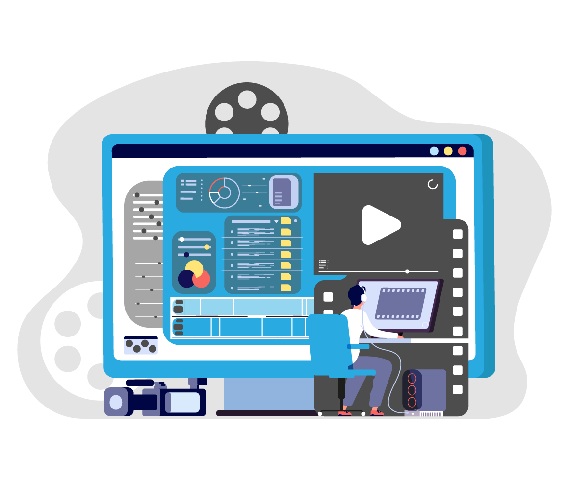 https://dotnokta.com/wp-content/uploads/2021/02/graphic-design.png