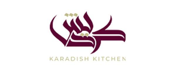 Karadish