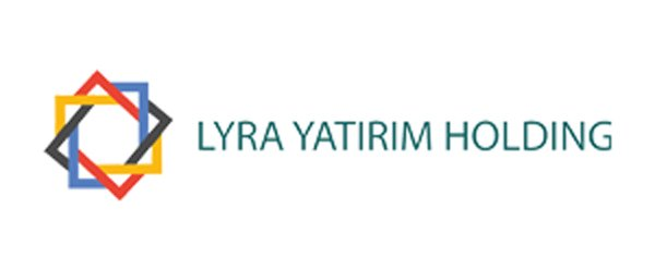Lyra Holding