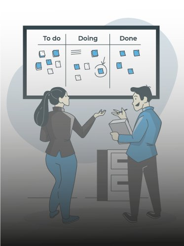 تخطيط المشروع