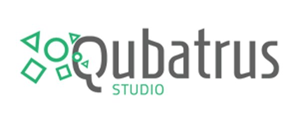 qubatrus
