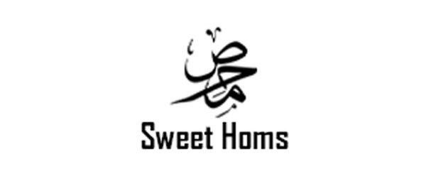 Sweet Homs
