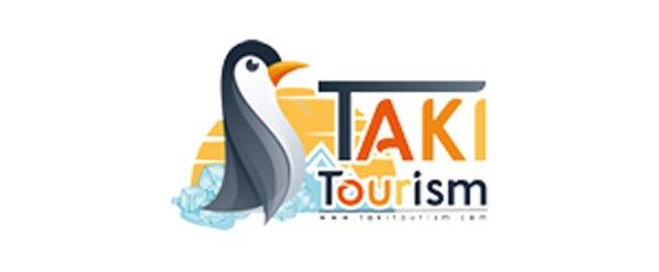 taki tourism