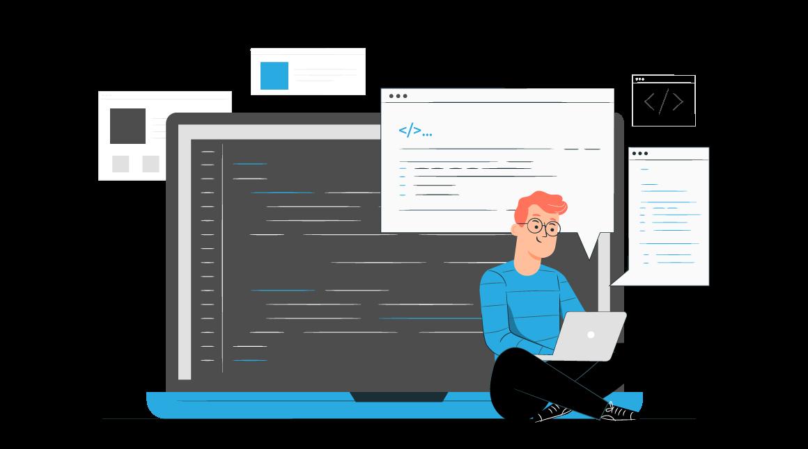 https://dotnokta.com/wp-content/uploads/2021/02/web-design-and-development.png