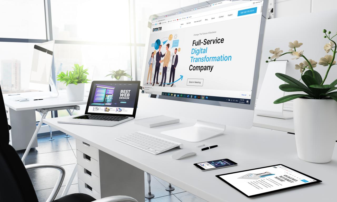 https://dotnokta.com/wp-content/uploads/2021/03/office-responsive-devices-design-website-3d-rendering-1280x768.png