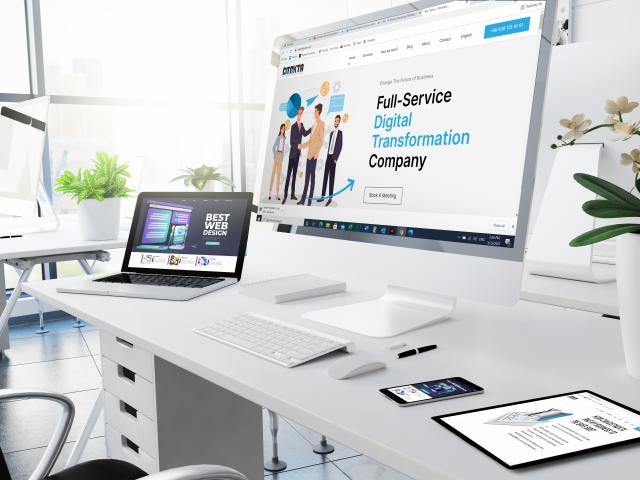https://dotnokta.com/wp-content/uploads/2021/03/office-responsive-devices-design-website-3d-rendering-640x480.png